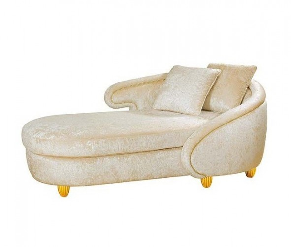 Verona Chaise longue DX