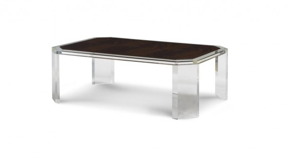 Coffee Tables for Sale, Century Furniture, Brooklyn, Furniture by ABD