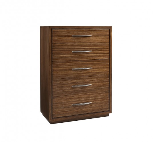 Kitano Minton Chest, Lexington Cheap Chest Of Drawers For Sale
