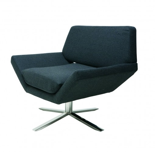 Nuevo Modern Furniture, Sly Occasional Chair