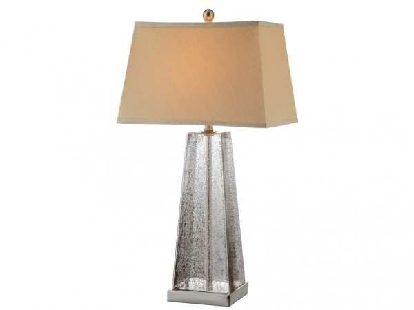 Stein World Armley Lamp 99636 Table Lamps Brooklyn,New York- Accentuations Brand