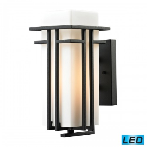 outdoor light fixtures modern outdoor lamps and lighting brooklyn