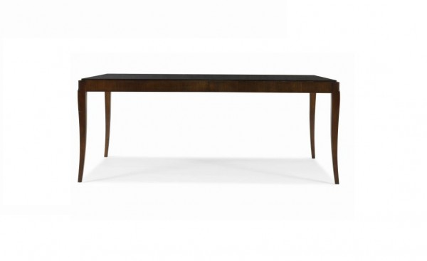 33H 301 Dining Table, Century Furniture Dining Table Online Brooklyn, New York