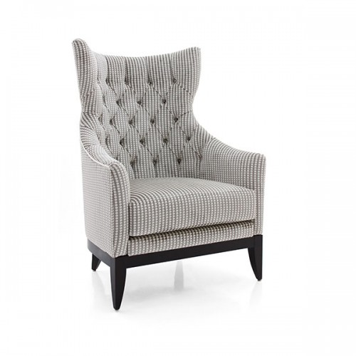 9450P seven sedie chair queen