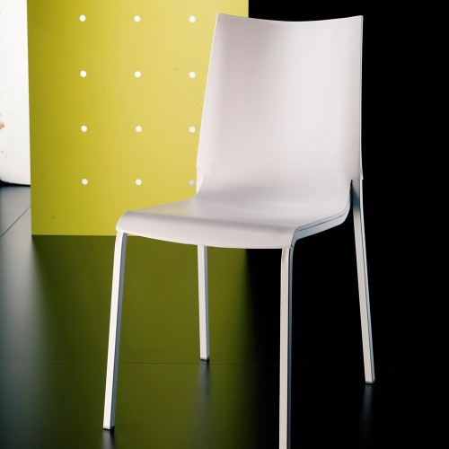 Eva Chair, Bontempi CASA Dining Chairs