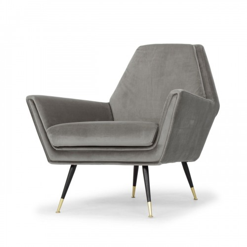 Vanessa Occasional Chair, Nuevo Living Chairs