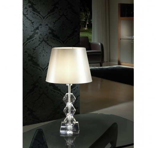 Schuller Corinto Modern Table Lamps for Sale Brooklyn,New York- Accentuations Brand