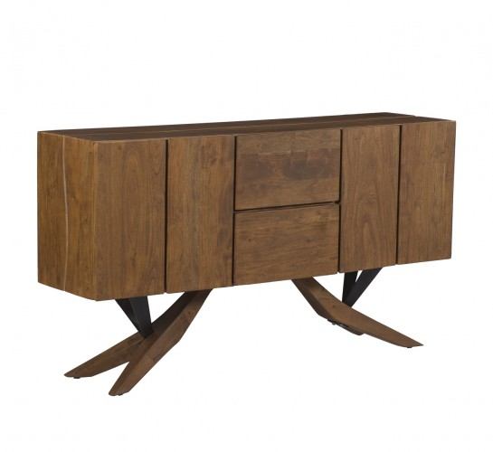 15222 coast to coast sideboard