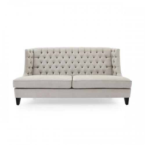 fortuna sofa 9850D seven sedia