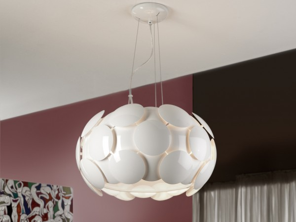 Schuller Egea Pendant Lighting Brooklyn,New York- Accentuations Brand