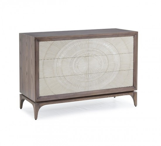 Cheap Dark Wood Chest Of Drawers, Wooden Chest Of Drawers for Sale Brooklyn - Furniture by ABD