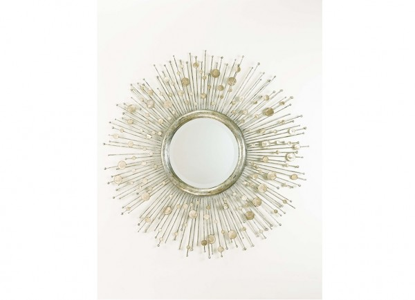 Century Furniture Mirror2 for sale Brooklyn, New York, Furniture by ABD
