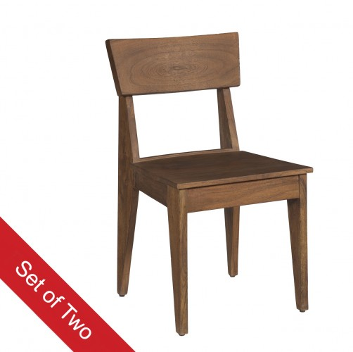 15221 coast to coast dining chair