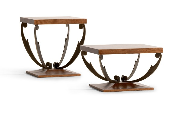 Angelo Cappellini Vanja Art 45081 Unique Coffee Tables for Sale Brooklyn - Furniture by ABD