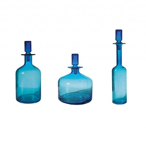 Buy Glassware Online Brooklyn – Furniture by ABD