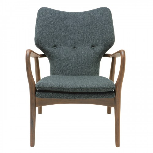 Nuevo Living Chairs Patrik Occasional Chair, Brooklyn, New York