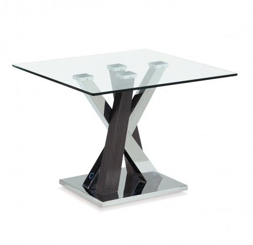 T4100E End Table
