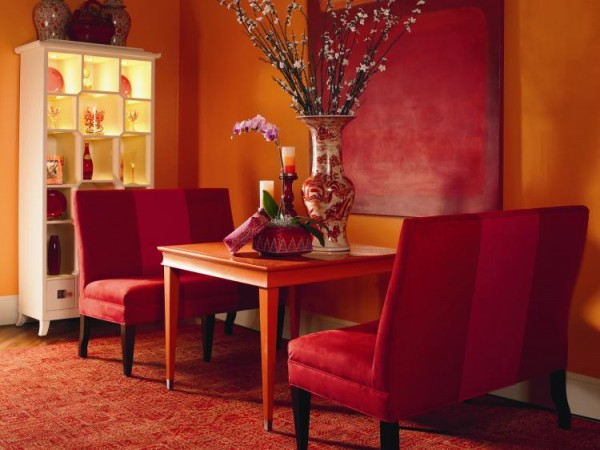 Century Furniture Chairs Online