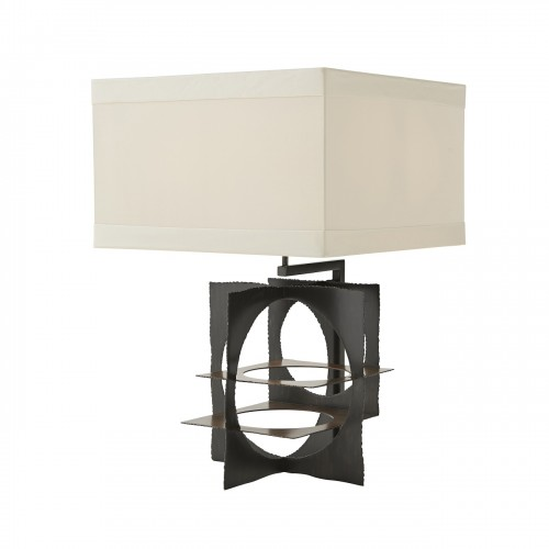 Theodore Alexander Table Lamps