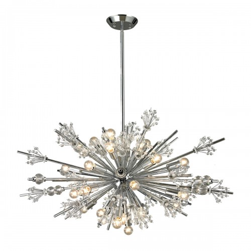 Starburst 11752 ELK Lighting on Sale, Furniture by ABD, Accentuations Brand