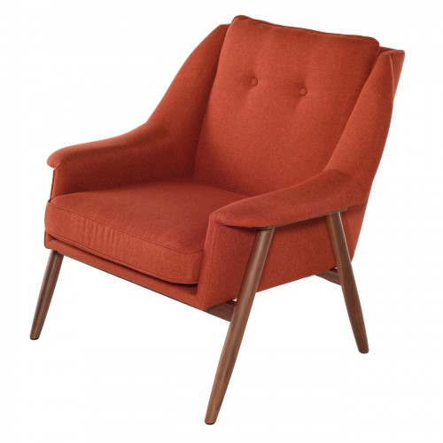 Nuevo Grace Occasional Living Chairs