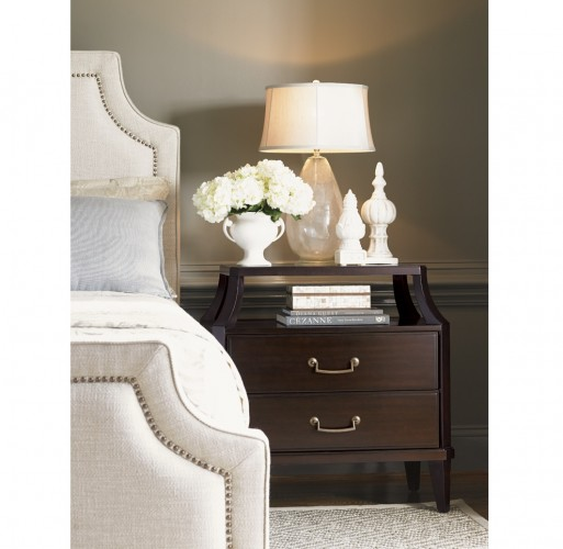 Lexington Modern Nightstands for Sale