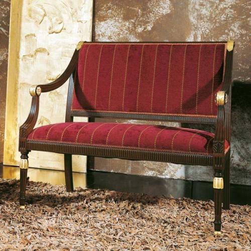 magistra sofa 0129D seven sedia
