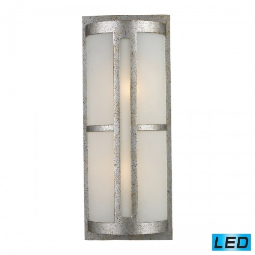 ELK Lighting Trevot 420951 Outdoor Light Fixtures  Brooklyn,New York  - Accentuations Brand
