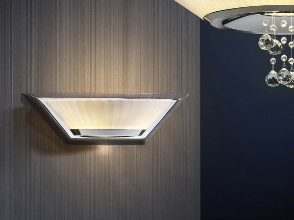 Schuller Andros Wall Light Wall Sconces for Sale Brooklyn, New York - Accentuations Brand