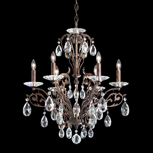 Schonbek Chandeliers on Sale Filigree Fe7006 Brooklyn, New York – Furniture by ABD