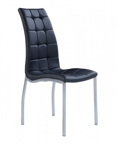 D716DC dining chair