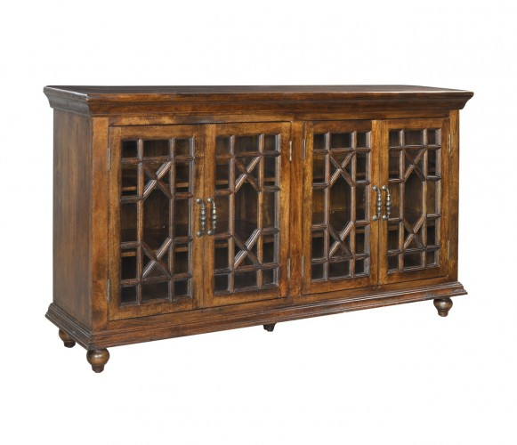 79703 coast to coast sideboard
