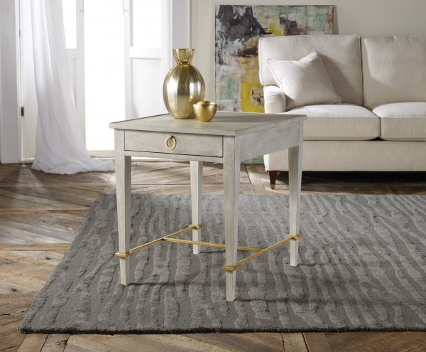 Modern History Modernist End Tables For Sale Cheap Brooklyn, New York