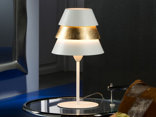 Schuller Isis Table Lamp Modern Table Lamps for Sale Brooklyn, New York - Accentuations Brand
