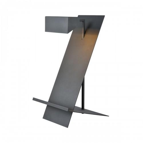 Modern Gravity Picture Table Lamp ELK Lighting Brooklyn,New York