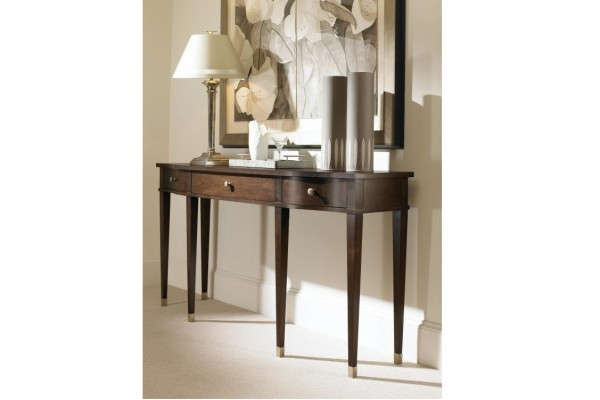 Century Furniture Console Table Online Brooklyn, New York – Furniture by ABD