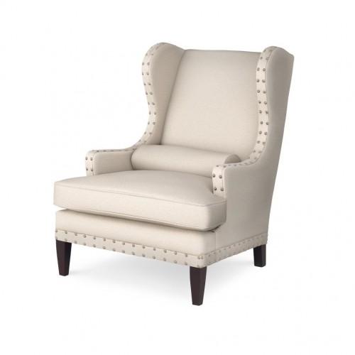Century Furniture Chair Online, Brooklyn, New York, Furniture by ABD