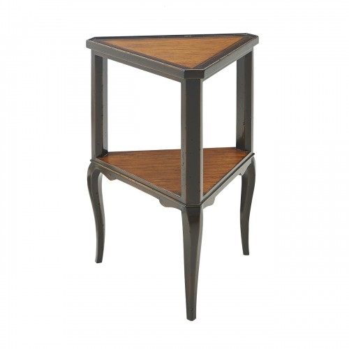 A Corner Solution Accent Table 5000 521 theodore alexander