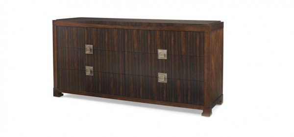 Jilin Dresser, Century Furniture Dressers Online Brooklyn, New York