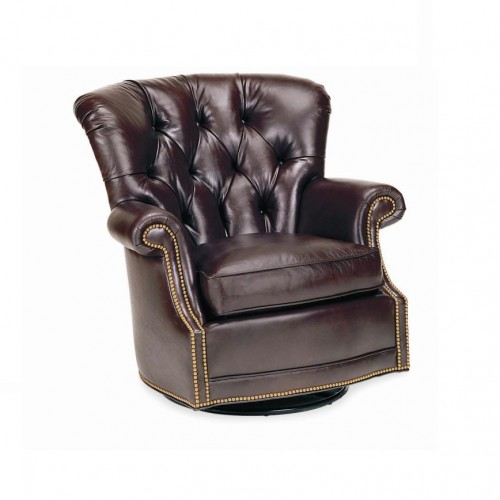 Century Furniture Chair Online, Brooklyn, New York, Furniture by ABD
