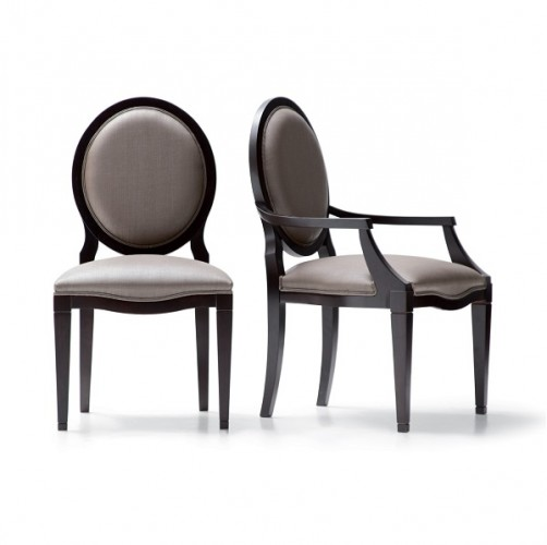 Contemporary Modern Chairs and Armchairs for Sale Brooklyn - Furniture by ABD