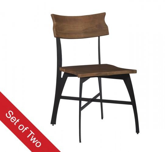15216 coast to coast dining chair