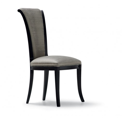 Angelo Cappellini Claude 30005 Contemporary Chairs For Sale Brooklyn - Accentuations Brand