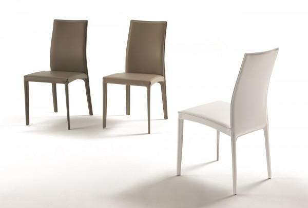 Kefir Chair, Bontempi Chairs