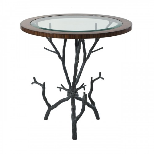 Arbore Accent Table 5021 219 theodore alexander