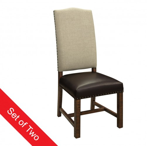 13631 coast to coast dining chair