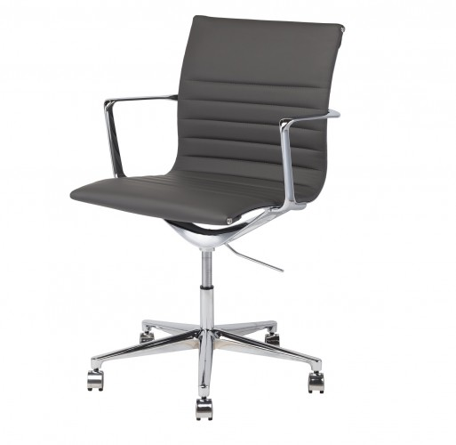 Nuevo Living Office Chairs Brooklyn, New York, Furniture by ABD