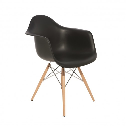 Nuevo Earnest Dining Chair, Nuevo Dining Chair