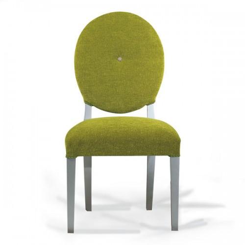favola chair 0474S seven sedie