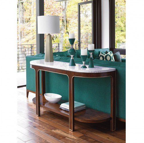 Lexington Console Table Online Brooklyn, New York